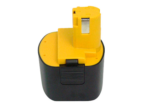 Panasonic EY9086B Power Tool Battery