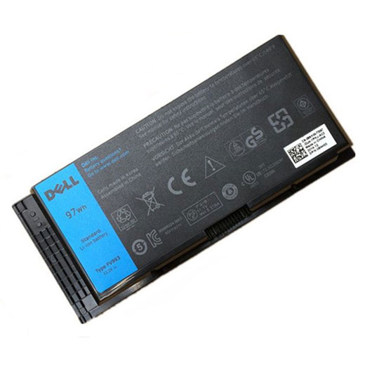 Dell 0TN1K5 battery