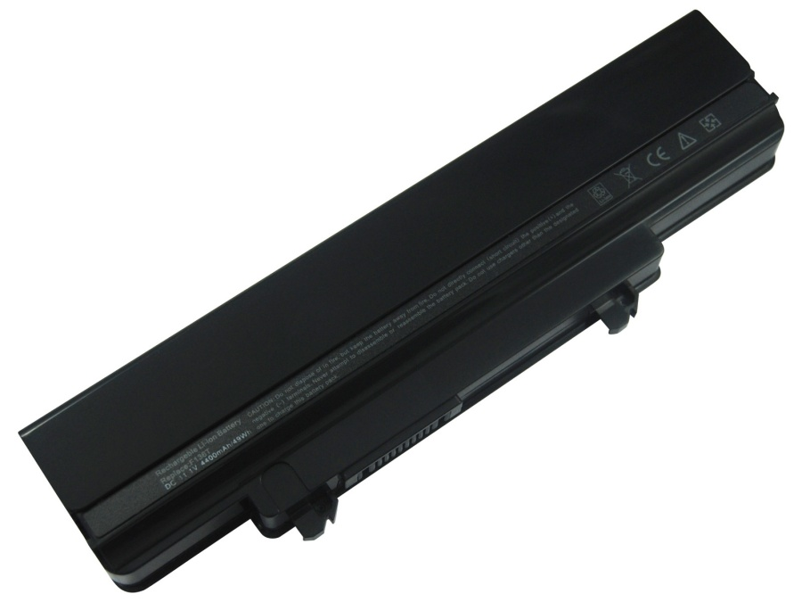 Dell Inspiron 1320N battery