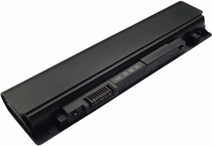 Dell Inspiron 1570 battery