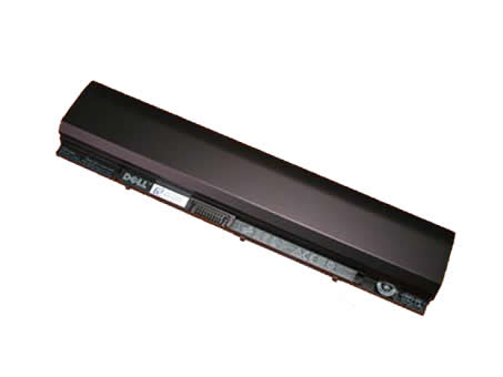 Dell D839N battery