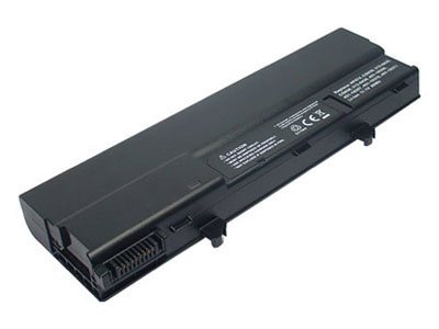 Dell YF093 battery