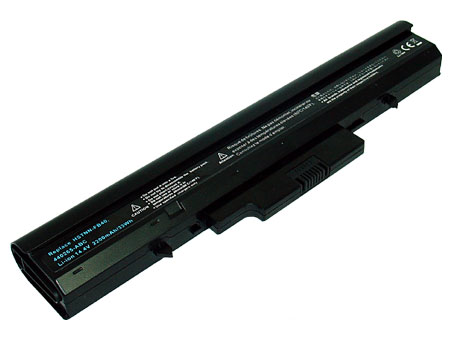 HP HSTNN-IB45 battery
