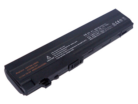 HP HSTNN-IB0F battery