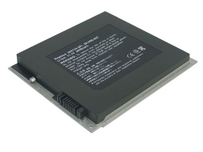 HP Tablet PC TC100 battery