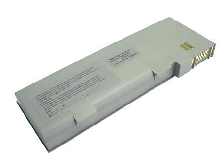 Toshiba Tecra 750CDS battery
