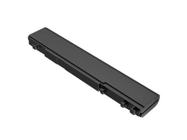 4400 mAh Toshiba PABAS249 battery