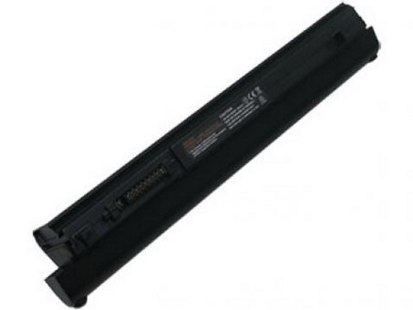 7200 mAh Toshiba PABAS249 battery