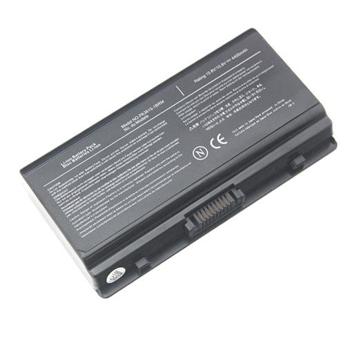 Toshiba Satellite L40-18P battery
