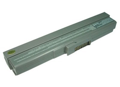 1500 mAh Toshiba LBCTS11 battery