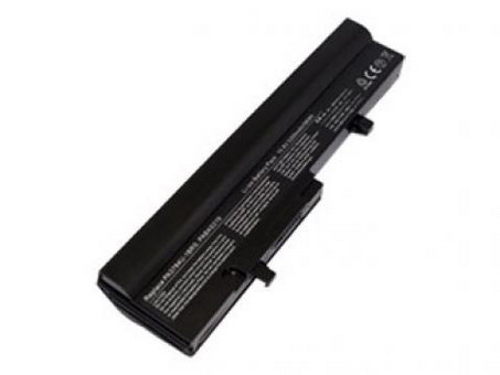 Toshiba PA3784U-1BRS battery