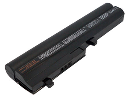 Toshiba NB200-00C battery