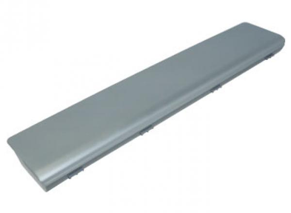 Toshiba Satellite E105-S1402 battery