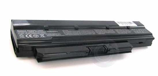 Toshiba Mini NB525 battery