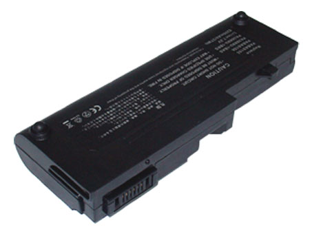 Toshiba NB100 battery