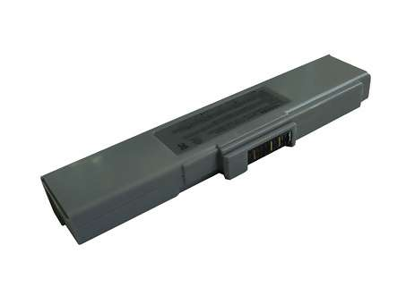 Toshiba Libretto 100CS battery