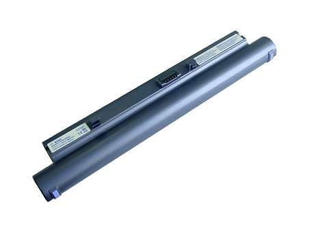 Metallic Blue Sony PCGA-BP51A/L battery