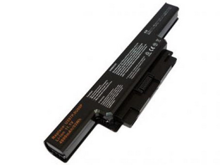 Dell Studio 1450N battery