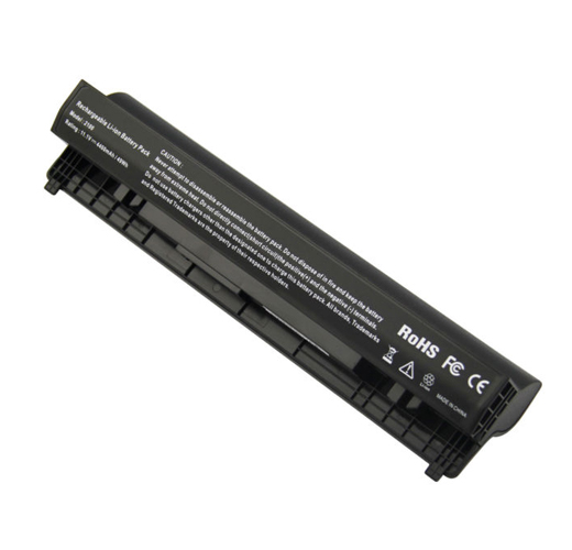 Dell Latitude 2110 battery