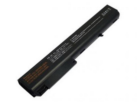 HP HSTNN-CB30 battery