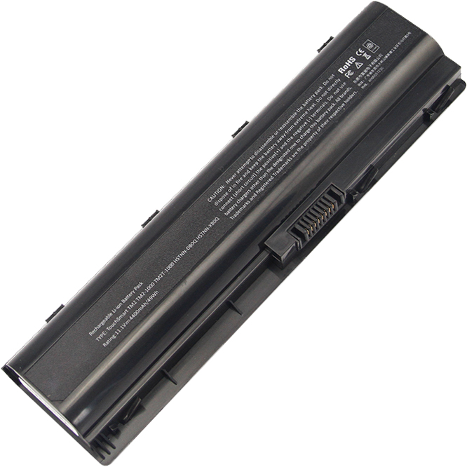 HP HSTNN-DB0Q battery