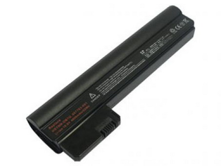 HP Mini 110-3000 battery