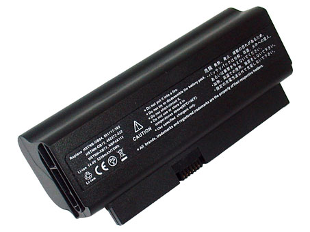 HP Business Notebook 2230s battery