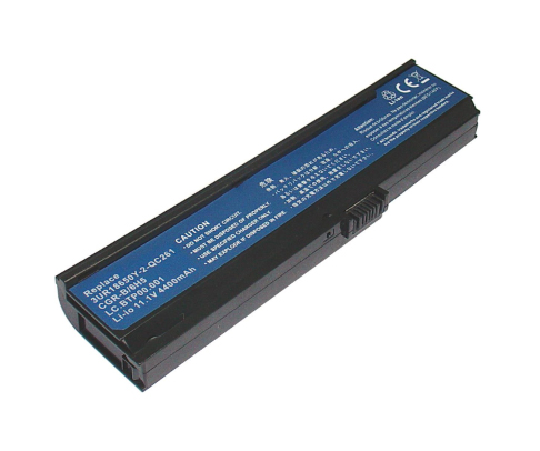 Acer Asprie 3050 Series battery