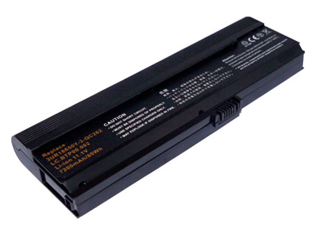Acer Asprie 5570 Series battery