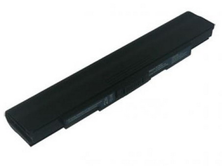 Acer Aspire One 721-122cc_W7632 Chocolat battery