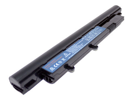 Acer Aspire 5810TZ-4238 battery