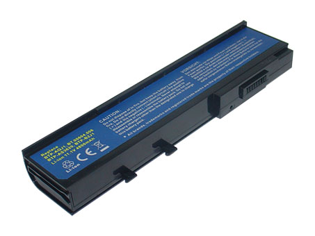 Acer TravelMate 2470 battery