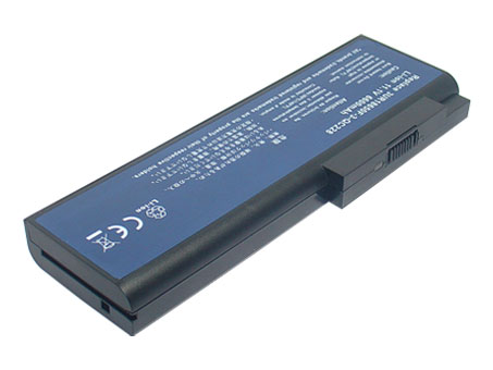 Acer Ferrari 5000 Series battery