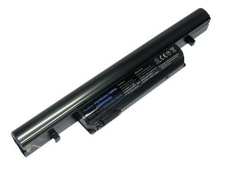 Toshiba Satellite R850 battery