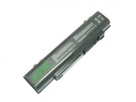 Toshiba Qosmio F755 battery