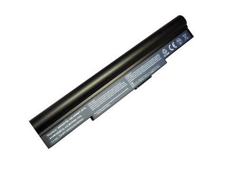 Acer Aspire AS8943G-9429 battery