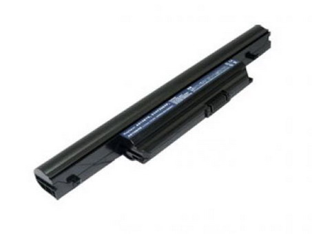 Acer Aspire TimelineX 3820TG battery