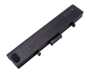 4400 mAh Dell XT816 battery