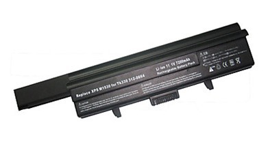 Dell PP28L battery