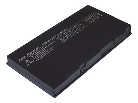 Asus Eee PC 1002HA battery