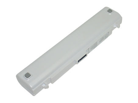 Asus W5F battery