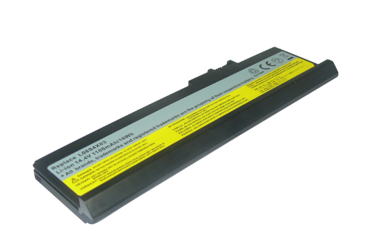 Lenovo IdeaPad U110 11306 battery