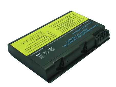 Lenovo FRU 92P1182 battery