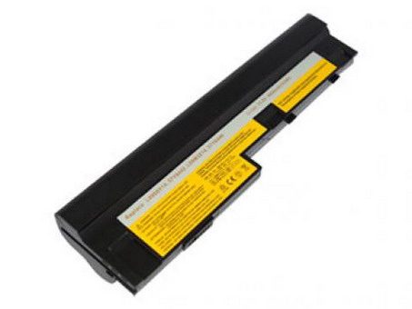 Lenovo IdeaPad S10-3c battery
