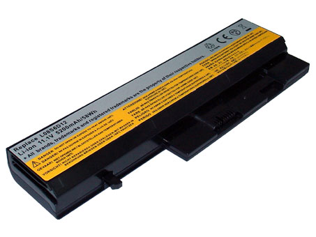 Lenovo IdeaPad U330A battery