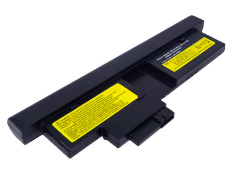 Lenovo ThinkPad X200t battery