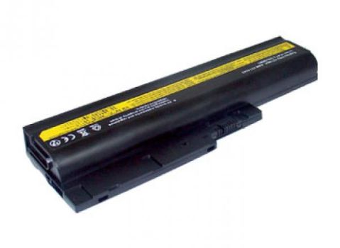 Lenovo ASM 42T4545 battery