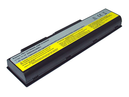 Lenovo IdeaPad Y530 battery
