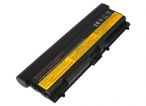 Lenovo FRU 42T4801 battery