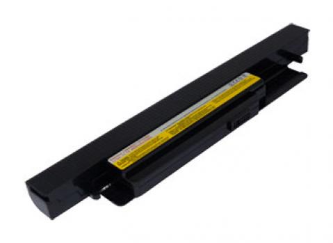 Lenovo IdeaPad U450P 3389 battery